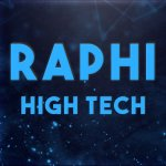 Photo du profil de Raphi HighTech