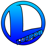 Illustration du profil de LuzRoB