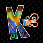 Illustration du profil de Koudvan