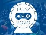 Le futur grand parc d'attractions français dédié aux jeux vidéos !