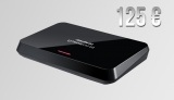Boitier Avermedia ExtremeCap U3 1080p 60FPS à 125 €!
