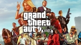 Actus : GTA V dépasse les 65 millions d'éxemplaires vendus  !