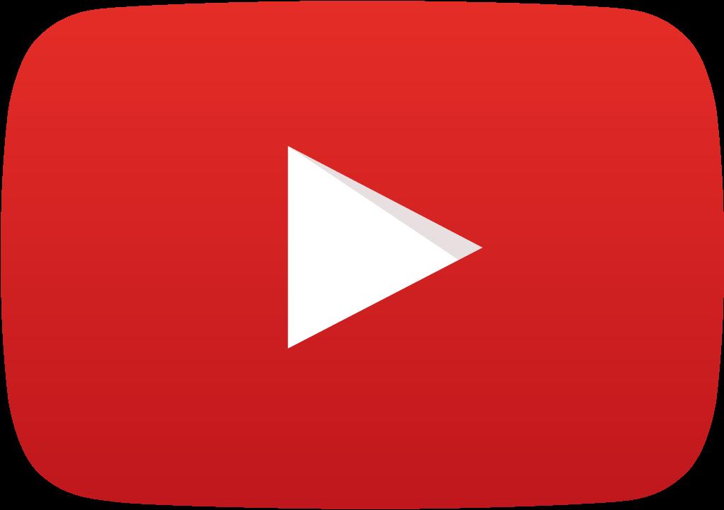 tobii eyex nouvelle technologie vidéo