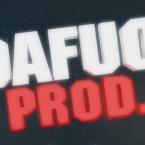 Logo DAFUQ PROD. Warmix.fr