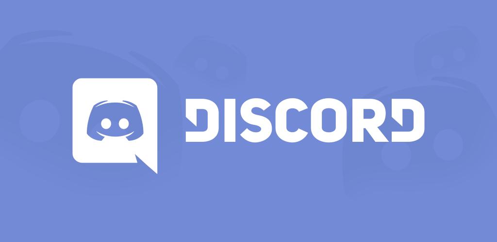 Une alternative à Skype et TeamSpeak? Découvrez Discord ! Présentation – Avis