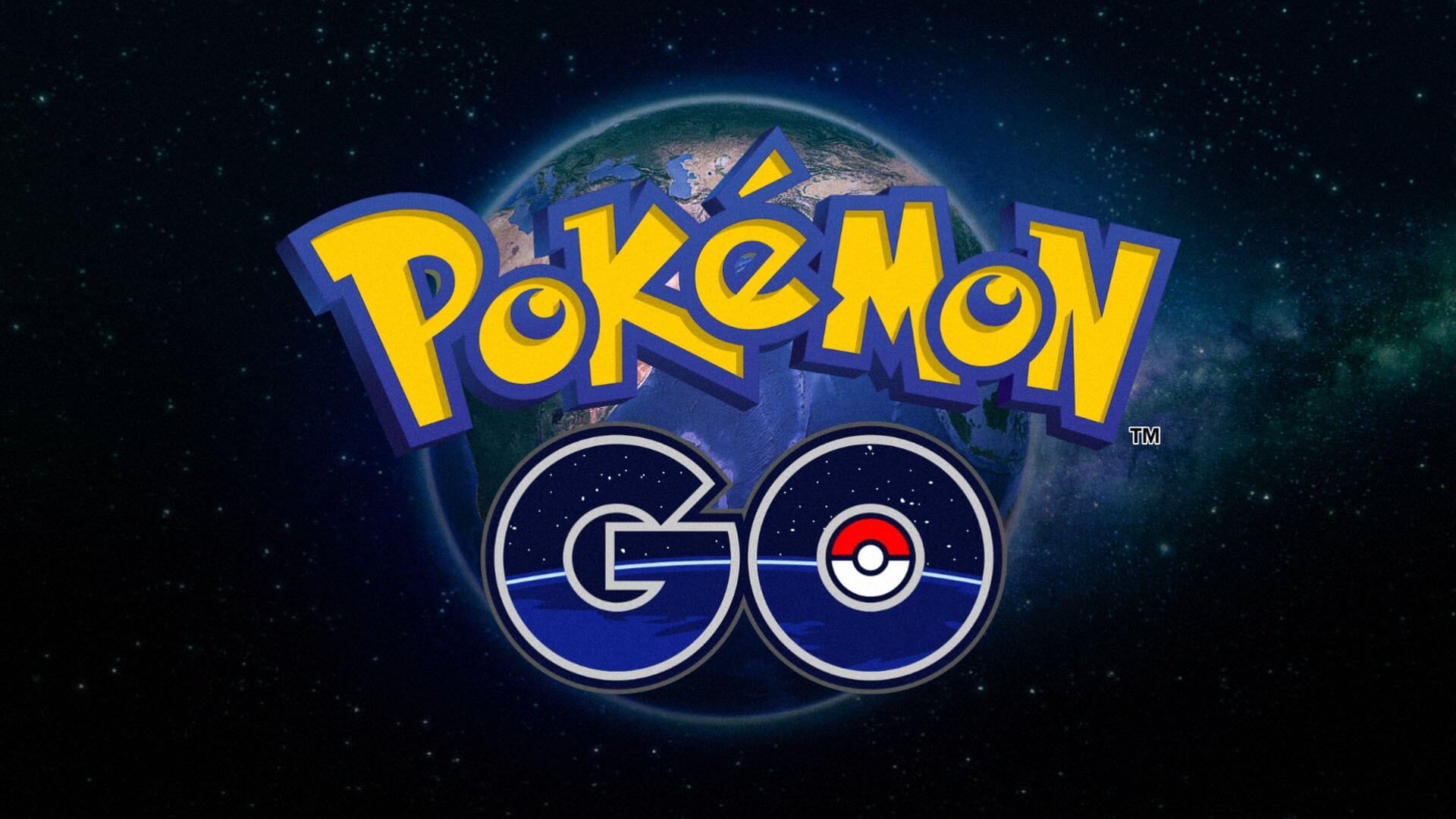 Pokemon GO : La sortie du jeu tant attendue en France