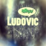 Illustration du profil de Ludovic