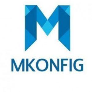 Illustration du profil de Mkonfig